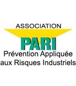 Association PARI