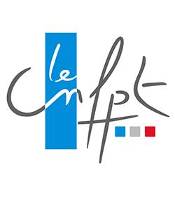 Le CNLPT