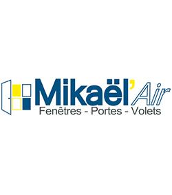 Mikaël'Air