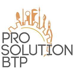 Pro Solution BTP