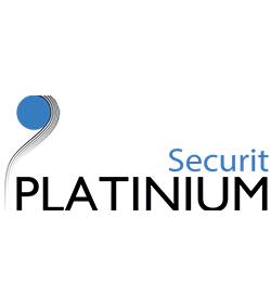 Securit Platinium