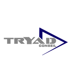 Tryad conseil